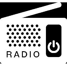 icon_radio
