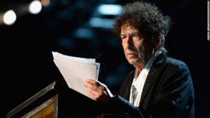 singer-bob-dylan-nobel-prize