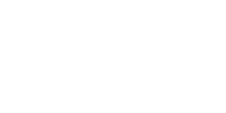 icon_seminar